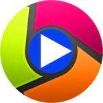 X Videostudio.Video Editor Apk2 Oaeda Hd