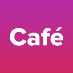 Cafe MOD APK