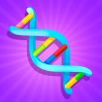 DNA Evolution 3D MOD APK