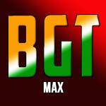 GFX Tool Pro for BGMI & PUBG APK