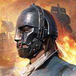 Guns of Glory: The Iron Mask MOD APK