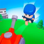 Tower War - Tactical Conquest MOD APK