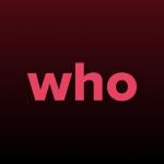 WHO MOD APK