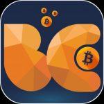 BitCrypt Bitcoin Cloud Mining APK