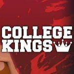 College Kings Apk