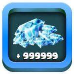 Free Diamond ML Apk