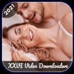 HD Video Downloader App APK