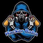 Hacker Baba Apk