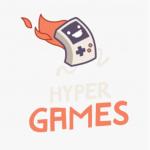 Hyper Casual Games MOD APK