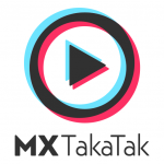 MX TakaTak MOD APK