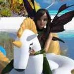 Neko Fairys Remastered APK
