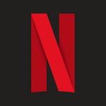 Netflix Craccato APK