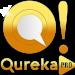 Qureka Pro Apk