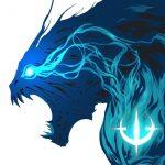 Shadow Hunter Premium MOD APK