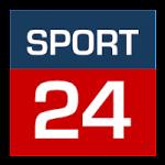 Sports24 Apk