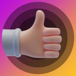 Thumb Lite APK