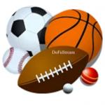 Dofu Sports Live Streaming Apk
