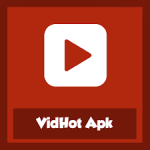 Vidhot Apk Download Pc 2020