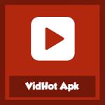 Vidhot Apk Download 2021