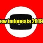 Xnview Indonesia 2019 Apk