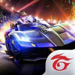 Garena Speed Drifters MOD APK Unlimited Diamond 2021